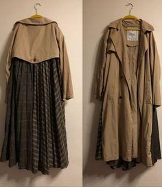 Abaya Fashion, Modest Fashion, Boho Fashion, Fashion Dresses, Fashion Looks, Womens Fashion, Spring Fashion Trends, Winter Fashion, Abaya Mode