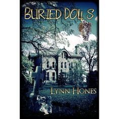 Jody had the misfortune of breaking her ankle. The only available apartment to convalesce in is a derelict mansion just outside of town. ...