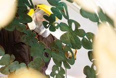 I'm in my workshop in Gloucestershire England making a Hydrangea flower design brass sphere sculpture Steel Sculpture, Garden Sculpture, David Murphy, Hydrangea Flower, Flowers, Flower Designs, Plant Leaves, Sculptures, Workshop