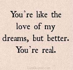 cute love quotes Cute Quotes for Your Boyfriend to Make Him Smile Cute Love Quotes, Love Quotes For Her, Cute Quotes For Your Boyfriend, Love Quotes For Him Romantic, Love Notes For Him, Love For Him, Boyfriend Messages, Your Smile Quotes, Boyfriend Boyfriend