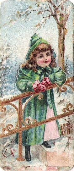 http://www.ebay.de/itm/Oblaten-Glanzbild-scrap-cut-chromo-Werbe-Karte-Aufstell-Winter-Kind-Schnee-snow-/231450295626?