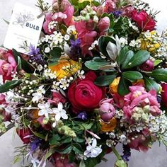 Bulb Flowers (@bulbflowers_ct) • Instagram photos and videos Bulb Flowers, Bouquets, Floral Wreath, Bloom, Wreaths, Photo And Video, Celebrities, Videos, Photos
