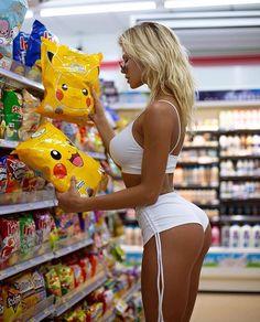 Snack choice