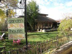 The Garden House (Cedar City, UT)