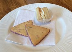 Saint Peters cookies-http://www.thetowndish.com/2016/05/13/bakery-rocks-thrives-saint-peters-village/