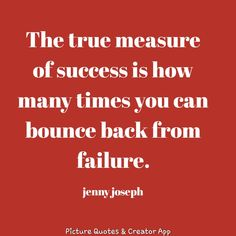 Never give up Quote Creator, The Creator, Jenny Joseph, Giving Up, Never Give Up, Picture Quotes, Positive Vibes, Things That Bounce, Amen