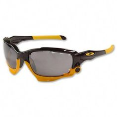 86d28ea85533 Oakley Holbrook Sunglasses available at the online Oakley store