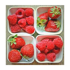 healthy food   Tumblr ❤ liked on Polyvore featuring food, pictures, backgrounds, red, photos and fillers