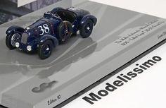 1-43-Minichamps-Talbot-Lago-T26-SS-Grand-Prix-1936-darkblue