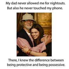 Father Daughter Love Quotes, Love Parents Quotes, Mom And Dad Quotes, Father Quotes, Tough Girl Quotes, Cute Attitude Quotes, Funny Girl Quotes, Woman Quotes, Bob Marley