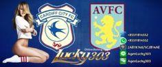 Prediksi Skor Cardiff City vs Aston Villa 2 Januari 2017