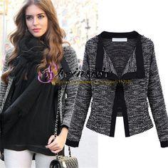 Online Get Cheap Stylish Sweaters -Aliexpress.com | Alibaba Group