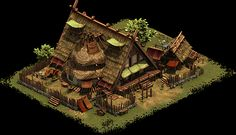 forge of empires - Google 검색