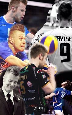 Volleyball Wallpaper, Volleyball Photography, Volleyball Players, Lifestyle, Sports, Italia, Volleyball, Storage, Display