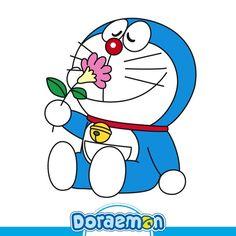 Zombie Wallpaper, Iphone Wallpaper, Doraemon Cartoon, Cartoon Characters, Fictional Characters, Cartoon Drawings, Smurfs, Doodles, Manga