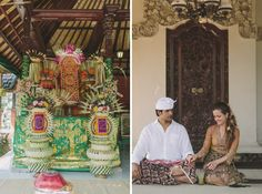 {destination wedding} Elora & Rajiv ~ Bali | Destination Wedding Photographer | Jonas Peterson | Australia | Worldwide