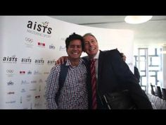 AISTS Celebrates International Day of Happiness