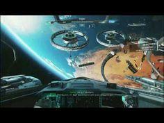 Call of Duty Infinite Warfare Ep. Call Of Duty Infinite, Safe Harbor, Warfare, Rest