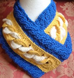 Support your team in style - AFL Headbands, Beanies, Hats. Scarves and Neck-warmers. All individually designed by Bar-Bar-A-Black Sheep and made to order. Black Sheep, Neck Warmer, Beanies, Headbands, Crochet Necklace, Scarves, Football, Bar, Accessories