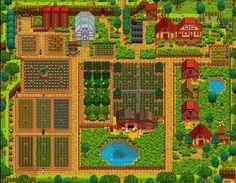 Pin von cassandra eri auf stardew valley pinterest - Sims 3 spielideen ...