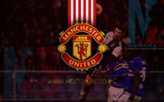 NegaraSport.com – Jakarta, MU besar harapan juara karena ini. Gelandang Manchester United, Fred mengaku senang dengan perubahan format Liga Europa musim ini. Fred menilai bahwa perubahan format tersebut malah memperbesar peluang juara MU.
