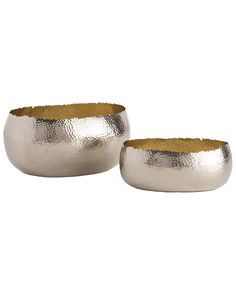 You need to see this Set of 2 Alessandria Oval Containers on Rue La La.  Get in and shop (quickly!): http://www.ruelala.com/boutique/product/96305/26993354?inv=fedcpozl&aid=6191