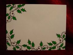 Image from http://stampersquest.com/wp-content/uploads/2008/12/michael-holiday-blitz-decorative-envelope-main-large.jpg.