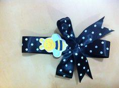 Diy Bee Birthday Ideas