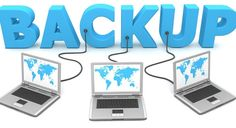 Find Out 11 Free Backup Plugins For #Wordpress- http://www.practicalecommerce.com/articles/132574-11-Free-Backup-Plugins-for-WordPress