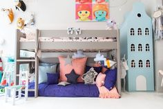 At bobo kids we are delighted to offer online and onsite interior design consultations specialising in nurseries, children's and teenagers' bedrooms and playrooms. #kids #onlineshop http://wu.to/94b5Jy