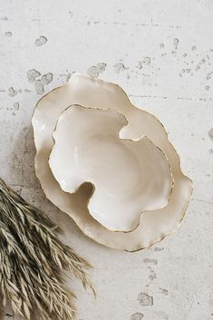 A Fresh Perspective - - Ceramic Art, Ceramic Pottery Ceramic Clay, Ceramic Plates, Ceramic Pottery, Pottery Art, Porcelain Ceramics, Porcelain Skin, Ceramic Decor, Pottery Painting, Fine Porcelain