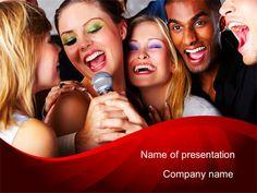 http://www.pptstar.com/powerpoint/template/karaoke-party/Karaoke Party Presentation Template