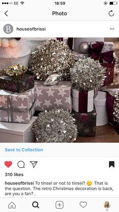 Christmas Gift Guide, Christmas Gifts, Retro Christmas Decorations, Photo B, This Or That Questions, Lady, Xmas Gifts, Christmas Presents