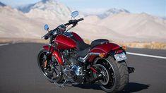 Harley Davidson Softail Breakout #harleydavidsonsoftailbreakout