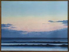 Alex Marmarellis: First Light: fine art | StateoftheART Original Artwork, Original Paintings, Lights Artist, Buy Art Online, Bathroom Art, Office Art, Living Room Art, One Light, Home Art