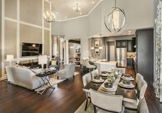 New Luxury Homes For Sale in Freehold, NJ | Enclave at Freehold