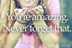 bullying quotes | Bullies Quotes|Quotes On Bullies. : Inspirational Quotes Motivational ...