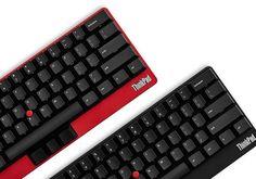 thinkpad keyboard (4)