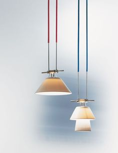 ingo maurer birdie pendant lamp stuff things pinterest pendant lamps light design and. Black Bedroom Furniture Sets. Home Design Ideas