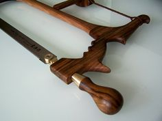 Searching for advice with regards to woodworking? http://www.woodesigner.net offers these!