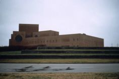 ISNA (islamic society of North America) Headquarters in Plainfield, Indiana - Created in the early 90s by the US muslim brohood. Its jihadi network has 1,700   islamic centers/mosques; 700   muslim student associations; 160  islamic societies. Nearly every islamic terrorist act in the US since 9/11 can be linked to muslim brohood mosques and organizations. (3/4/2016)