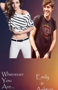 """WHEREVER YOU ARE (5SOS) - 7-Bölüm."" oku #wattpad #hayran-kurgu"