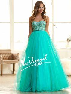 prom dresses 2016 tile - Google Search