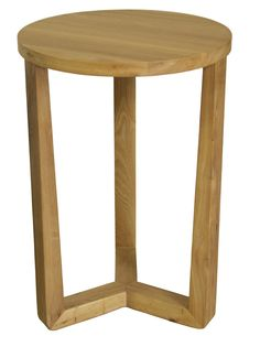 Skagen Side Table