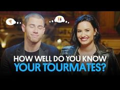 Does Nick Jonas Actually Know Demi Lovato? - http://oceanup.com/2016/07/23/does-nick-jonas-actually-know-demi-lovato/