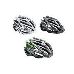 Bell volt road / #racer / racing / xc / #triathlon bike / #cycling helmet / lid,  View more on the LINK: 	http://www.zeppy.io/product/gb/2/361452204189/