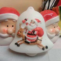 Χειροποίητα αρωματικά σαπούνια με θέμα τα Χριστούγεννα ,κανε τα δικά σου δώρα Soaps, Panna Cotta, Ethnic Recipes, Food, Hand Soaps, Dulce De Leche, Essen, Meals, Soap
