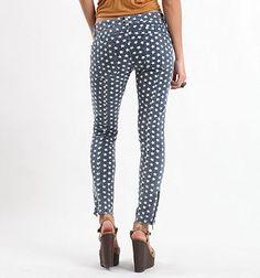 RVCA Providence Jeans - PacSun.com