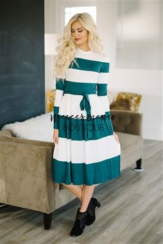 40d73d1222865 It is perfect for many occasions and is comfortable too