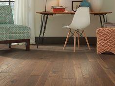 Hardwood Flooring. Flooring How To'swid=1020